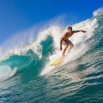 Top Surf Destinations in the World You Should Visit