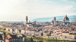 What You Should See in Italy