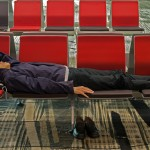 6 Tips to Beating Jet Lag When You Travel