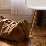 5 Ways to Beat Common Business Travel Obstacles