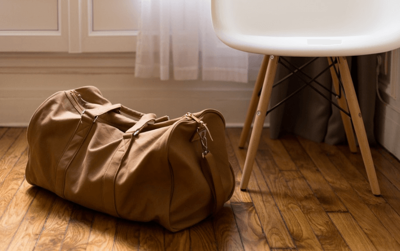 Traveling for Business Tips