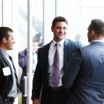 Planning a Business Conference? The Best Hotel Tips!